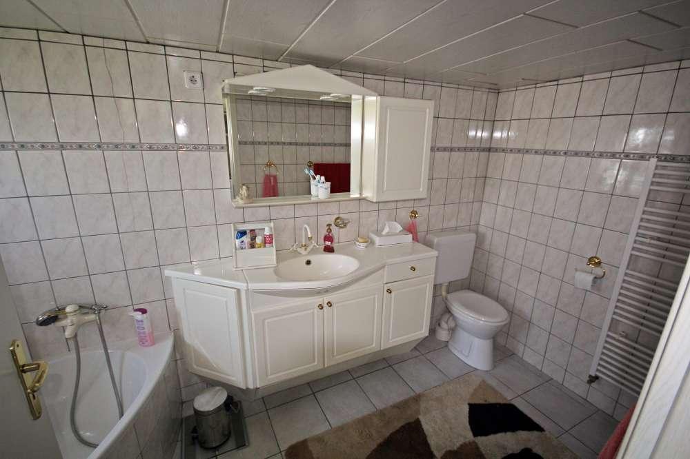 ferienhaus in nordstrand objekt 10685 ab 35 euro. Black Bedroom Furniture Sets. Home Design Ideas