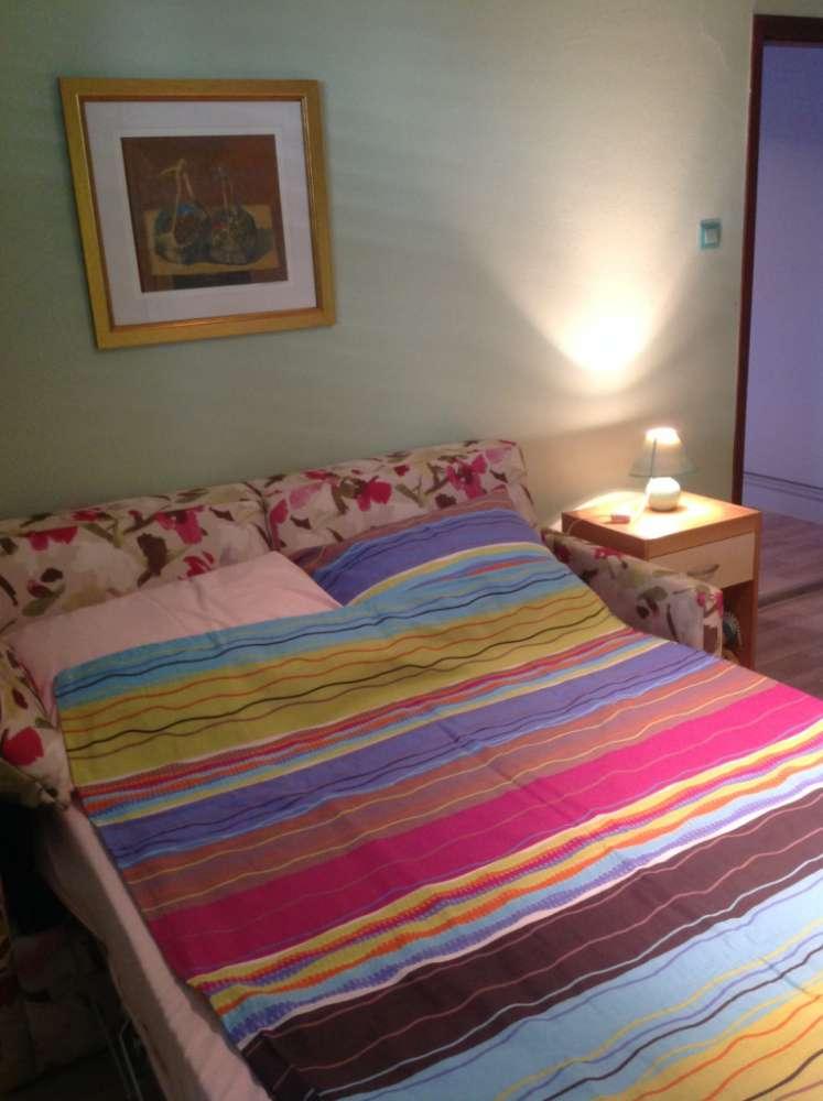 Ferienwohnung in Zadar - Objekt 10692 - ab 90.00 Euro