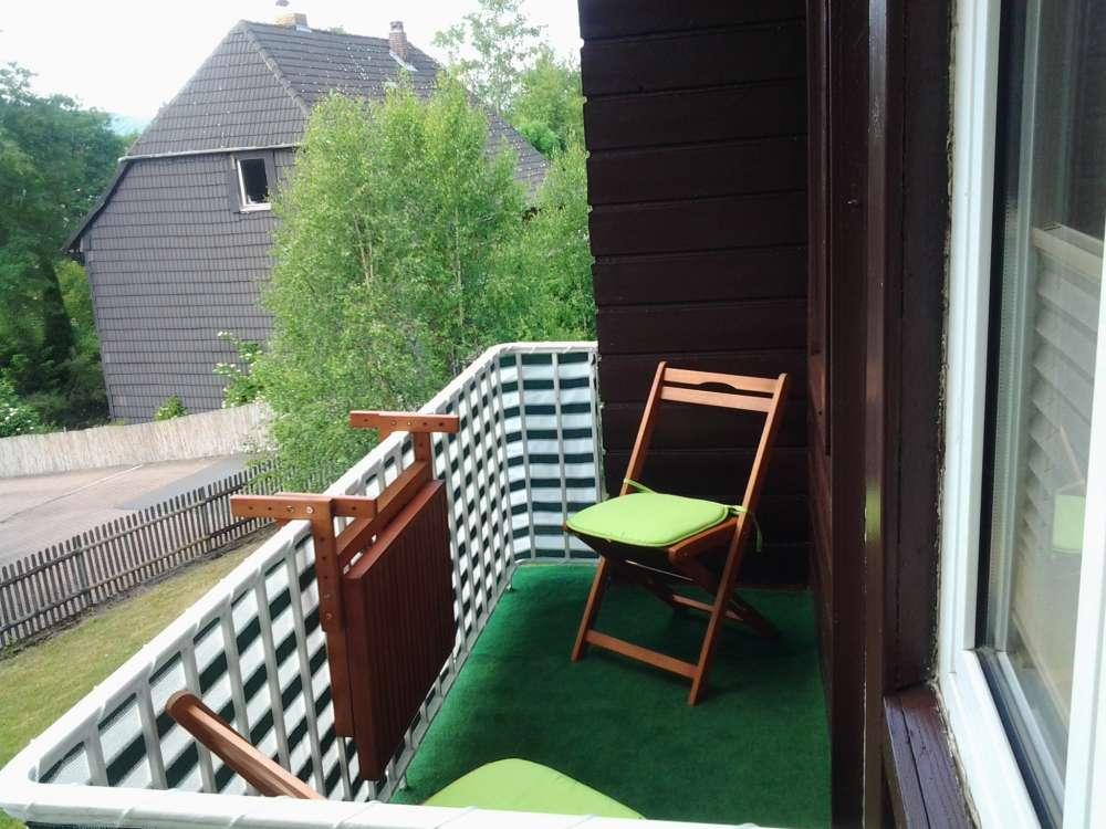 ferienwohnung in goslar objekt 10730 ab 40 euro. Black Bedroom Furniture Sets. Home Design Ideas
