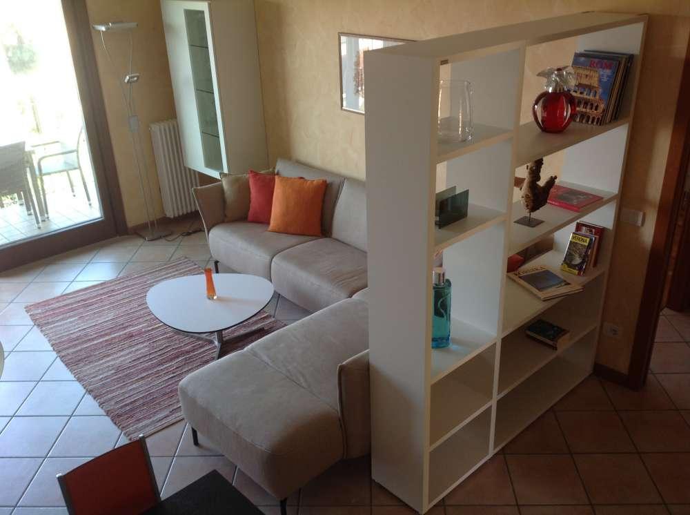 ferienwohnung in lazise objekt 10770 ab 59 euro. Black Bedroom Furniture Sets. Home Design Ideas