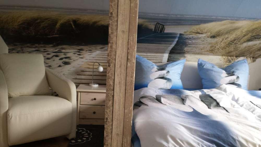 Schlafzimmer Hamburg ferienwohnung in hamburg wedel objekt 10778 ab 45