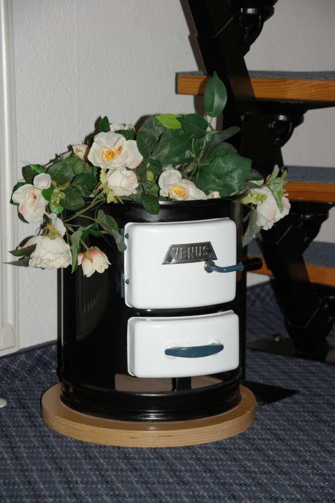 ferienwohnung in willingen objekt 10787 ab 60 euro. Black Bedroom Furniture Sets. Home Design Ideas