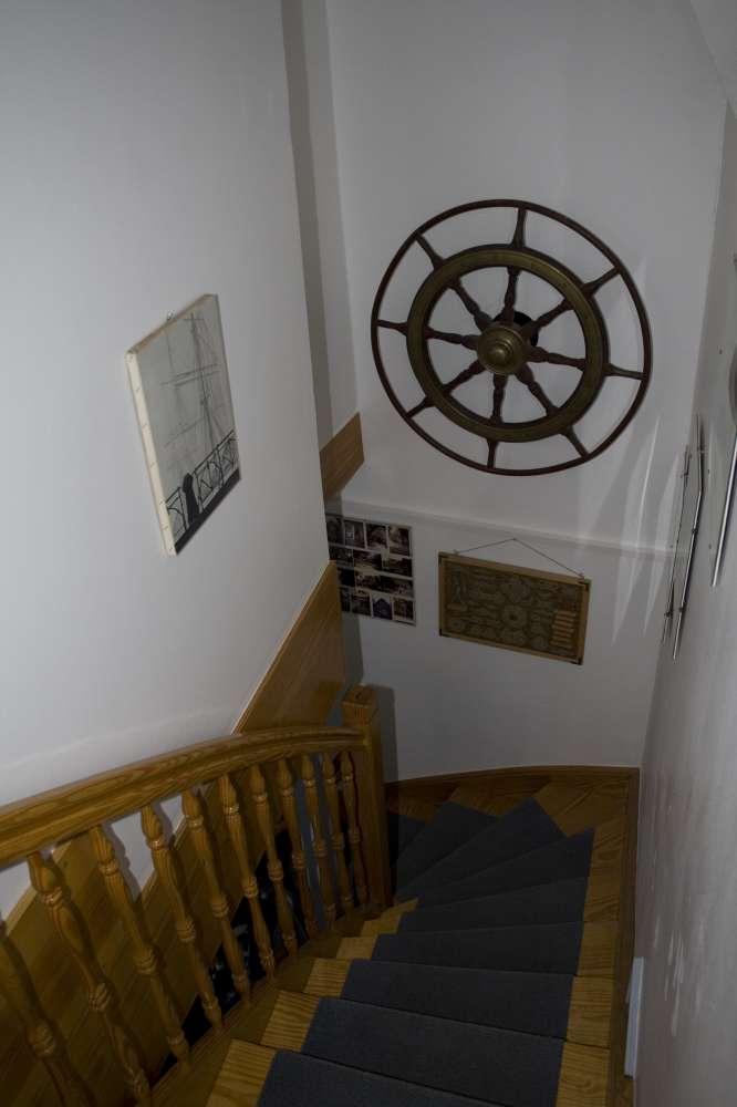g nstige ferienwohnungen auf f hr von privat. Black Bedroom Furniture Sets. Home Design Ideas