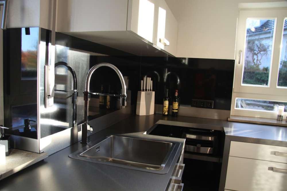 ferienhaus in ostrach objekt 10927 ab 130 euro. Black Bedroom Furniture Sets. Home Design Ideas
