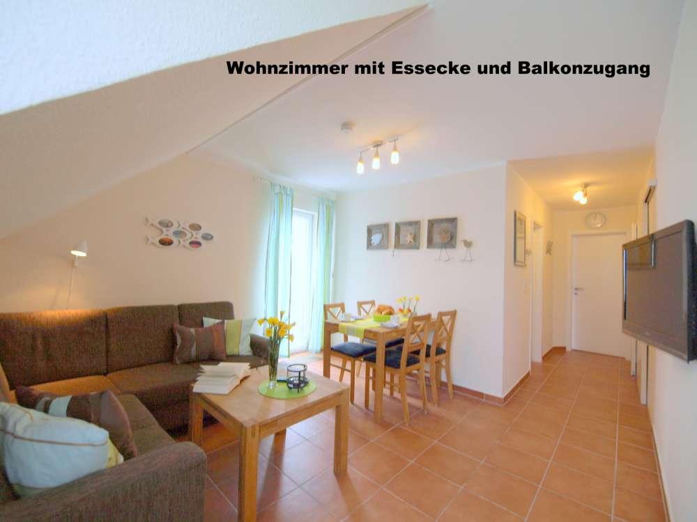 ferienwohnung in dahme objekt 10967 ab 15 euro