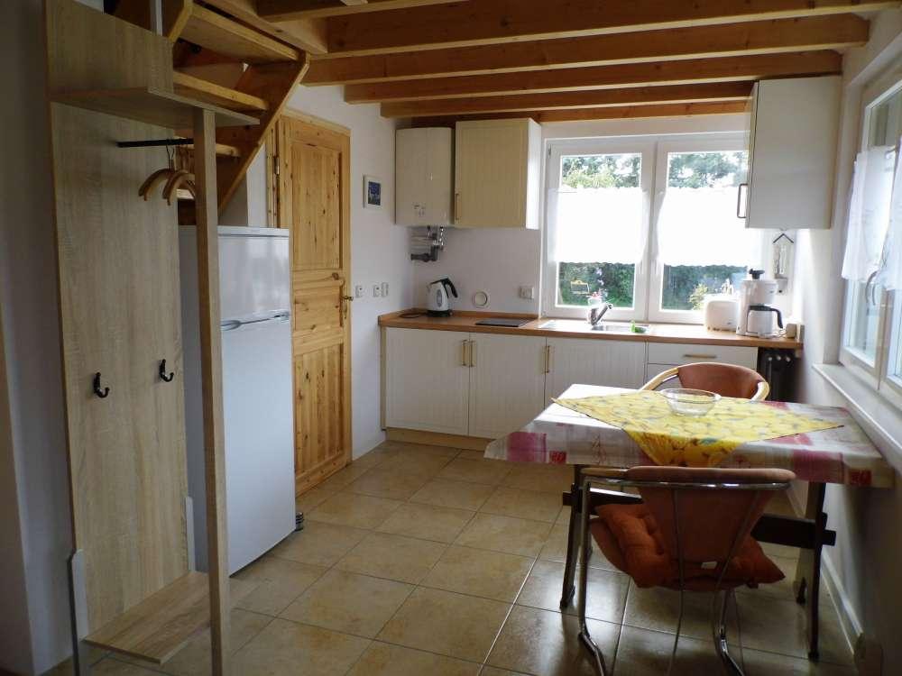 ferienhaus in langenhain th ringer wald objekt 10976 ab 36 euro. Black Bedroom Furniture Sets. Home Design Ideas