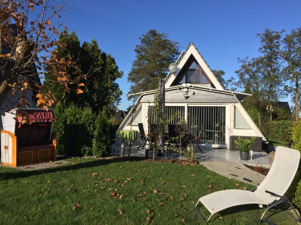 ferienhaus in burhave objekt 10980 ab 55 71 euro. Black Bedroom Furniture Sets. Home Design Ideas