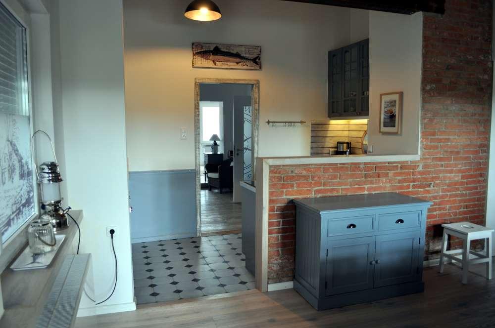ferienhaus in carolinensiel objekt 10999 ab 90 euro. Black Bedroom Furniture Sets. Home Design Ideas