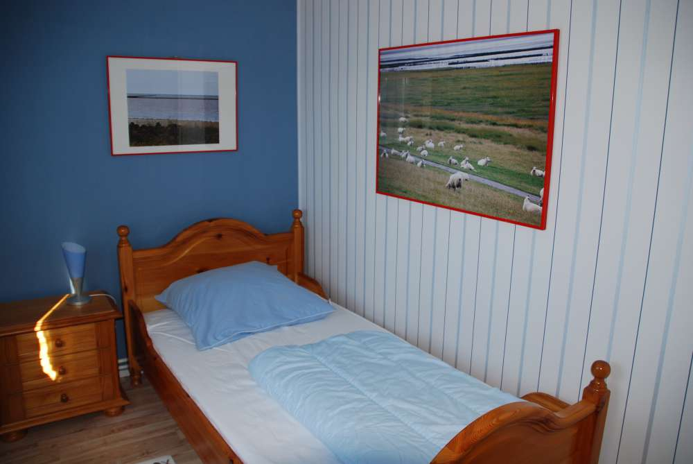 g nstige ferienwohnungen und ferienh user in der umgebung. Black Bedroom Furniture Sets. Home Design Ideas