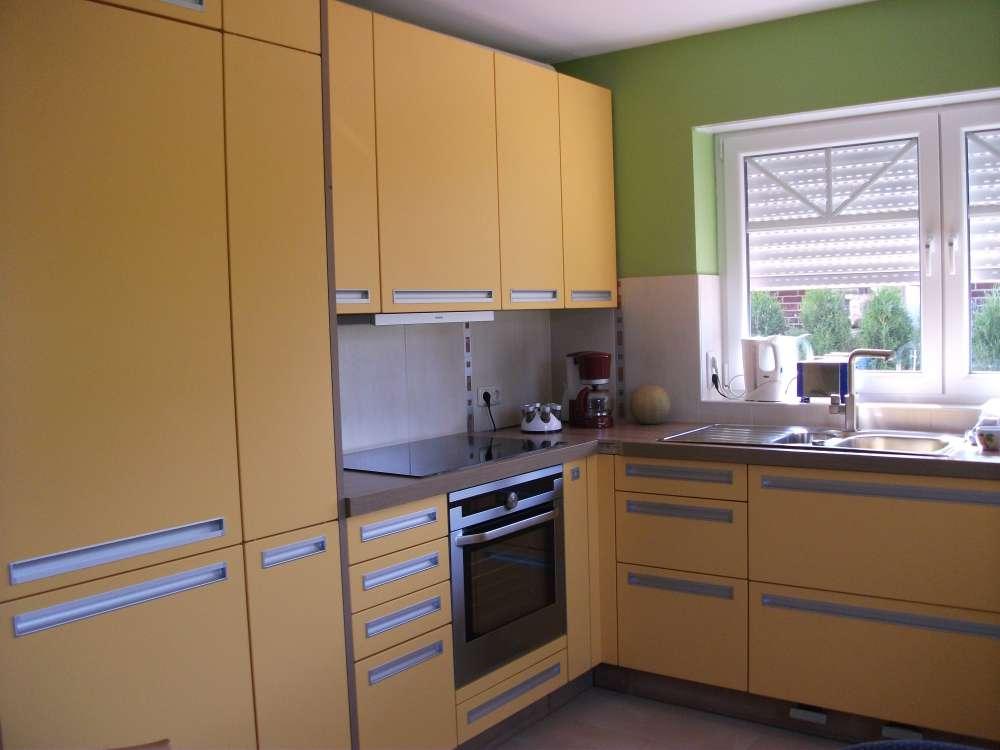 ferienhaus in nenndorf objekt 11115 ab 120 euro. Black Bedroom Furniture Sets. Home Design Ideas