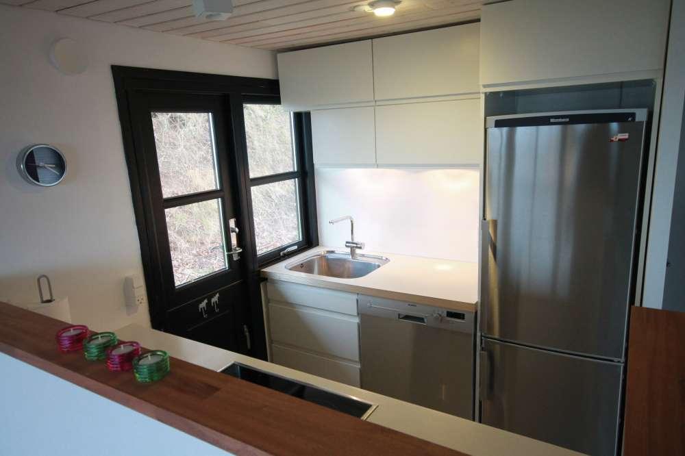 ferienhaus in b rkop objekt 11210 ab 275 euro. Black Bedroom Furniture Sets. Home Design Ideas