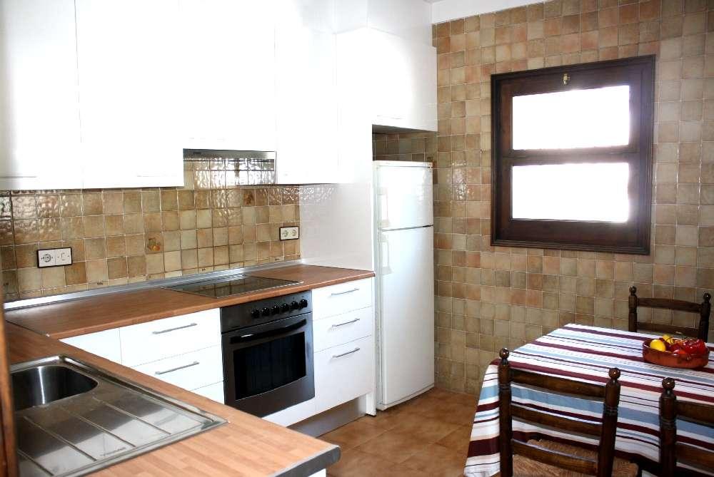 Ferienhaus in empuriabrava objekt 11223 ab 85 euro for Küche 1000 euro