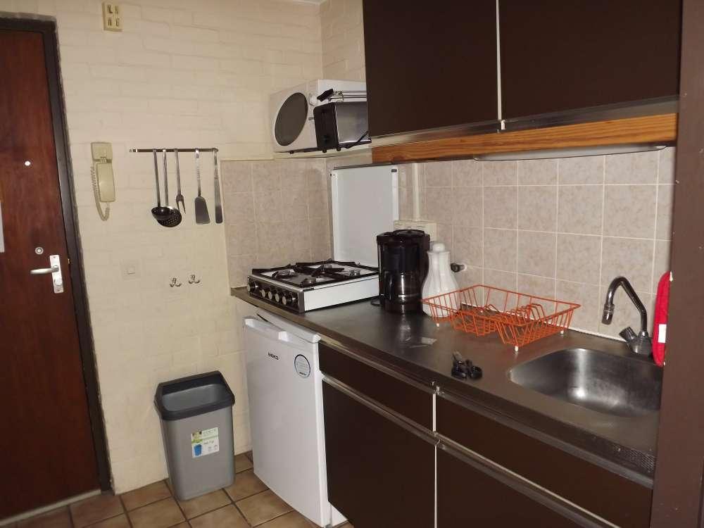 ferienwohnung in bruinisse objekt 11277 ab 35 euro. Black Bedroom Furniture Sets. Home Design Ideas