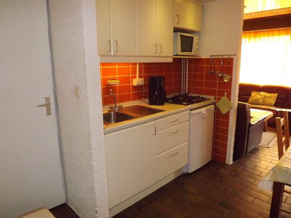 ferienwohnung in bruinisse objekt 11279 ab 45 euro. Black Bedroom Furniture Sets. Home Design Ideas