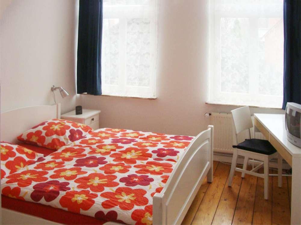 g nstige ferienwohnungen bad zwischenahn von privat fewo von privat. Black Bedroom Furniture Sets. Home Design Ideas
