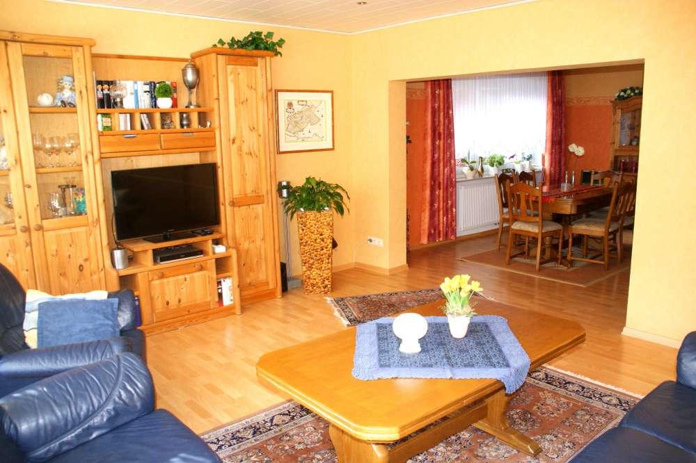 Ferienhaus In Dörpen Objekt 11574 Ab 52 Euro