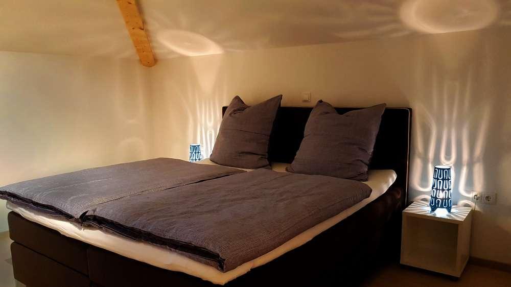 ferienwohnung in reimerath objekt 11582 ab euro. Black Bedroom Furniture Sets. Home Design Ideas