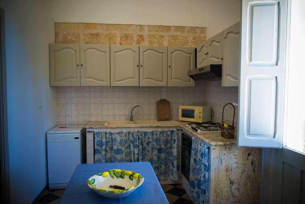 Ferienwohnung in Punta Prosciutto - Objekt 11717 - ab 1000 Euro