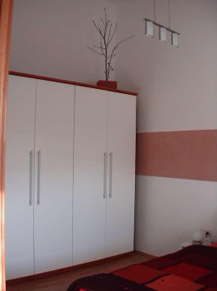 ferienwohnung in vir objekt 11655 ab 54 euro. Black Bedroom Furniture Sets. Home Design Ideas