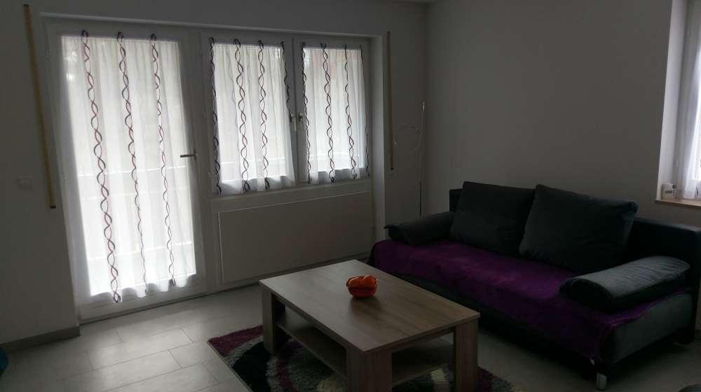 preiswerte ferienwohnungen stuttgart und umgebung von privat. Black Bedroom Furniture Sets. Home Design Ideas