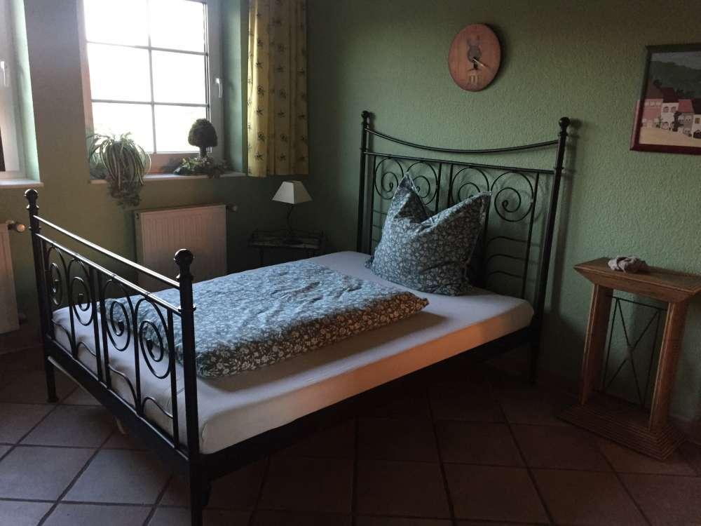 g nstige ferienwohnungen in k ln bonn rheinsieg von privat. Black Bedroom Furniture Sets. Home Design Ideas
