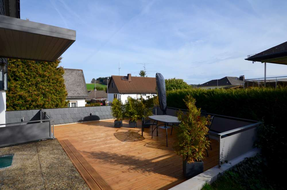 sun garden bodenhlse gallery of hnliche produkte with zangenberg ampelschirm with sun garden. Black Bedroom Furniture Sets. Home Design Ideas