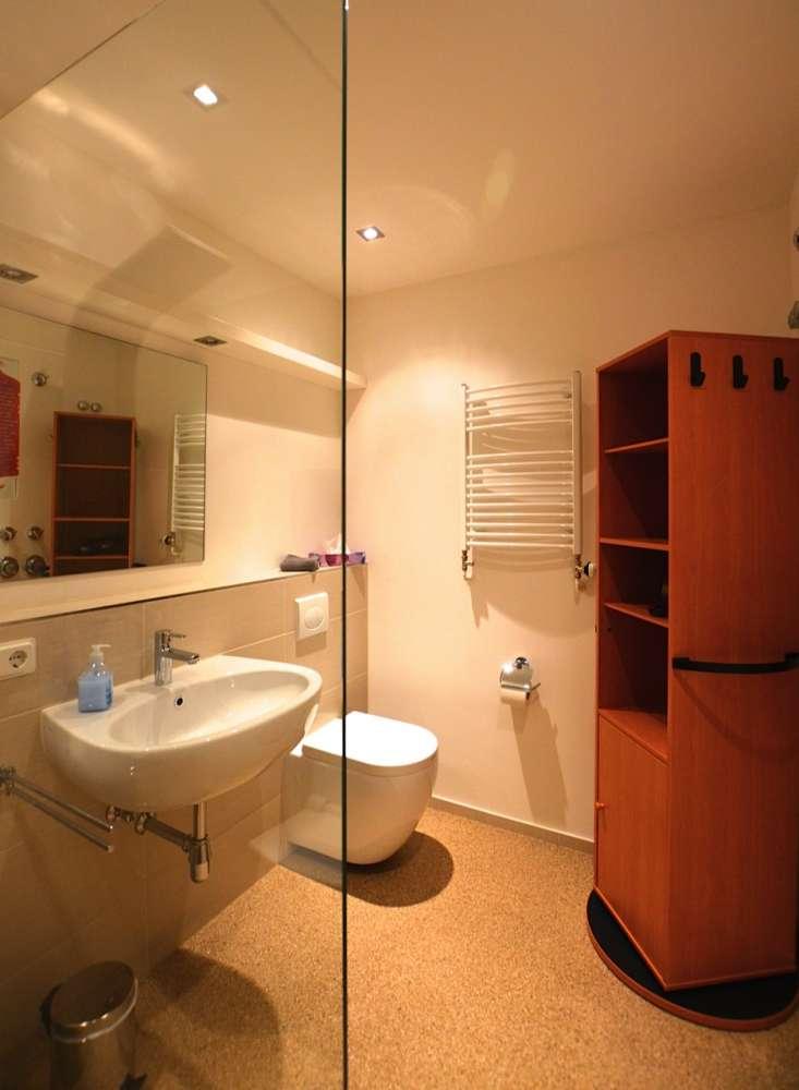 ferienwohnung in taunusstein objekt 11997 ab 40 euro. Black Bedroom Furniture Sets. Home Design Ideas