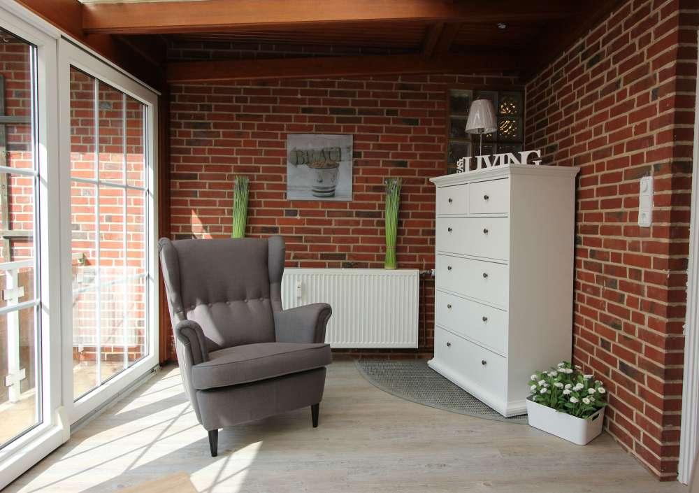 ferienwohnung in wyk auf f hr objekt 12029 ab 70 euro. Black Bedroom Furniture Sets. Home Design Ideas