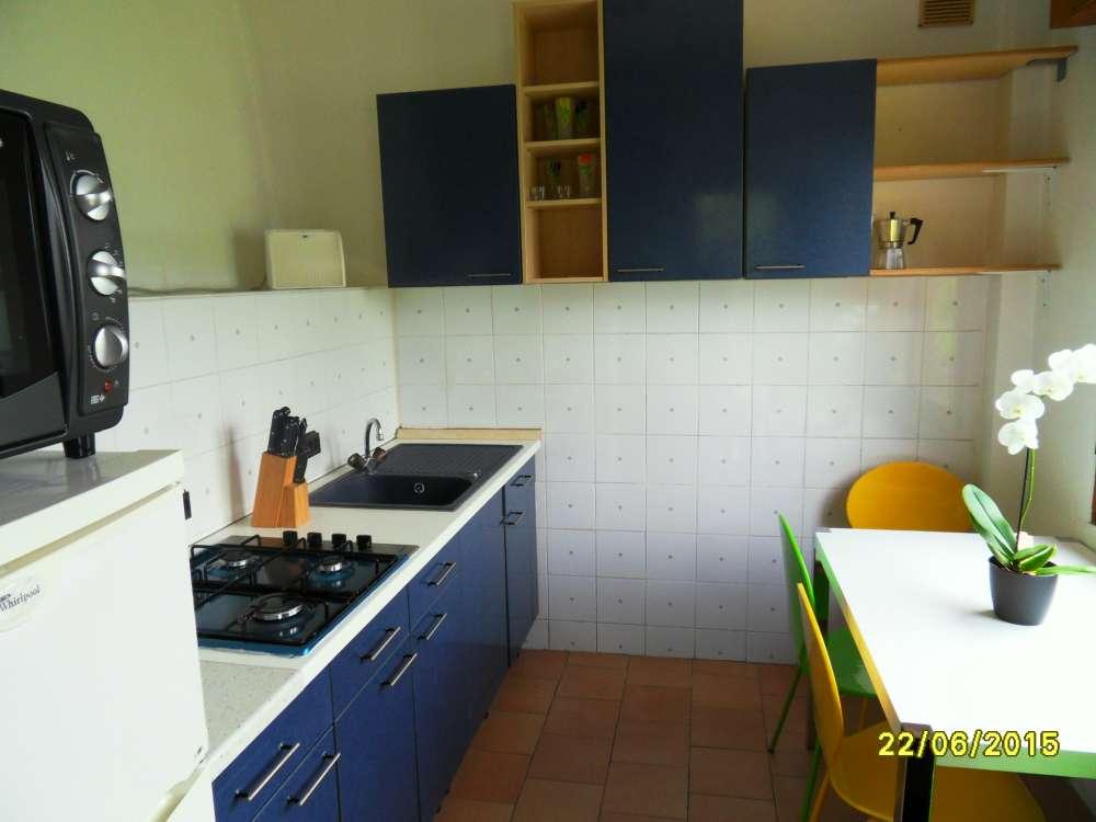 ferienwohnung in castelveccana objekt 12032 ab 59 euro. Black Bedroom Furniture Sets. Home Design Ideas