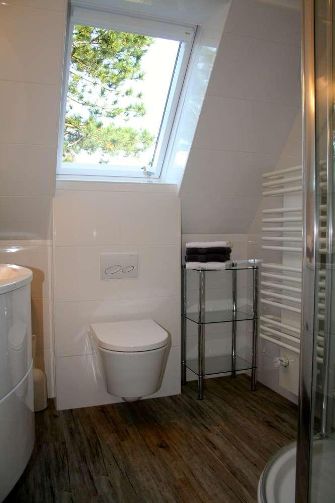ferienwohnung in tinnum objekt 12061 ab 51 euro. Black Bedroom Furniture Sets. Home Design Ideas