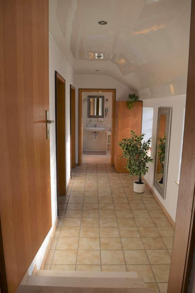 g nstige ferienwohnungen im taubertal von privat. Black Bedroom Furniture Sets. Home Design Ideas