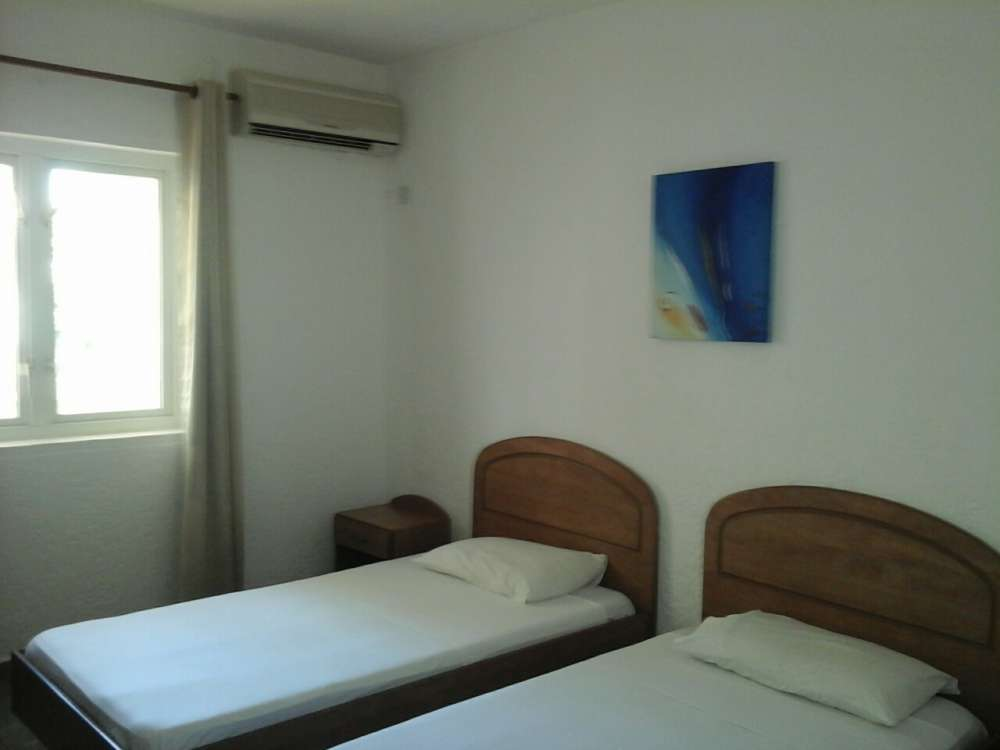 ferienwohnung in flic en flac objekt 12256 ab 69 euro