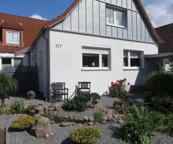 Ferienwohnung in flensburg objekt 12268 ab 75 euro for Familienhaus berlin