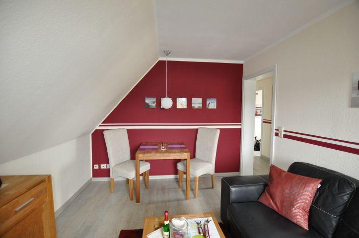 ferienwohnung in wyk auf f hr objekt 10933 ab 39 euro. Black Bedroom Furniture Sets. Home Design Ideas
