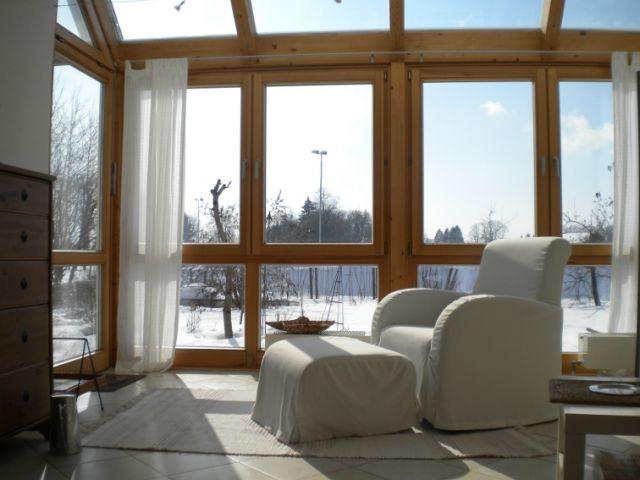 ferienwohnung in amtzell objekt 2278 ab 62 86 euro. Black Bedroom Furniture Sets. Home Design Ideas