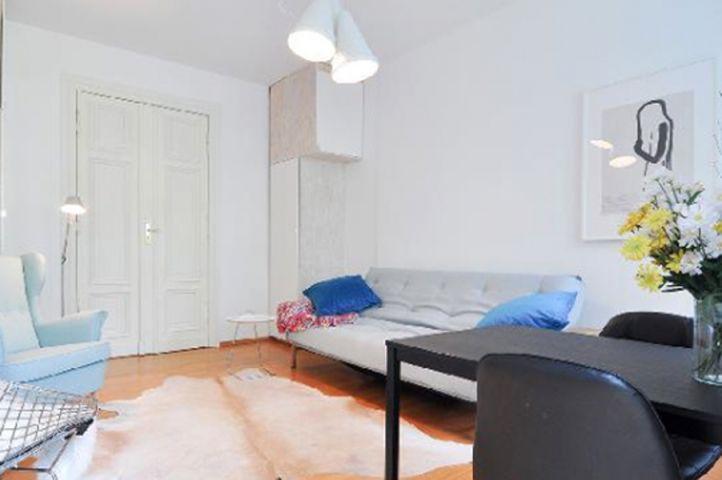 apartment in mitte objekt 12104 ab 100 euro. Black Bedroom Furniture Sets. Home Design Ideas