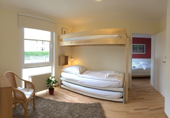 ferienwohnung in binz objekt 8868 ab 55 euro. Black Bedroom Furniture Sets. Home Design Ideas