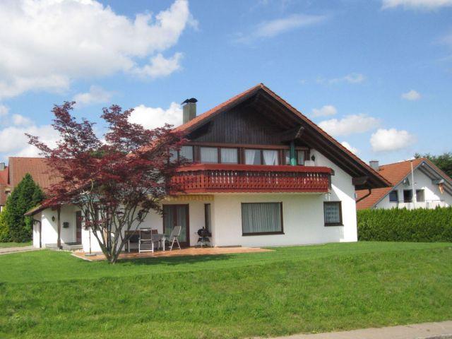 Schone Ferienwohnungen Am Bodensee Von Privat