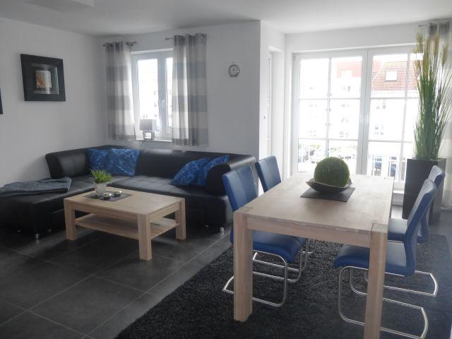 ferienwohnung in binz objekt 9270 ab 45 euro. Black Bedroom Furniture Sets. Home Design Ideas