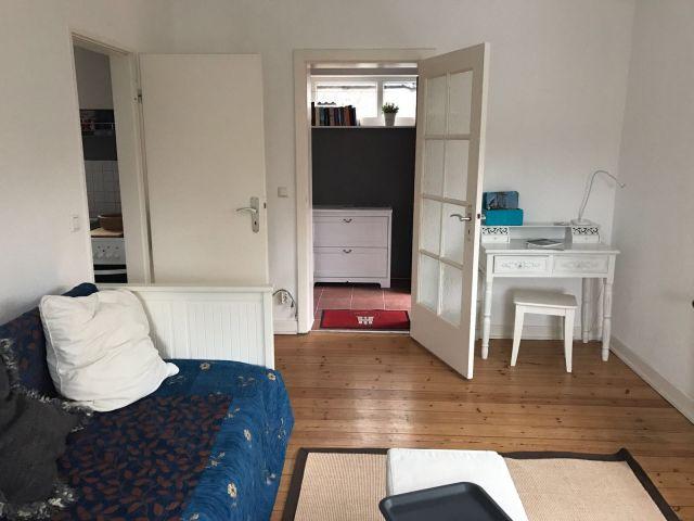 ferienwohnung in hamburg objekt 8368 ab 30 euro. Black Bedroom Furniture Sets. Home Design Ideas