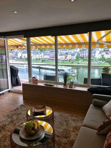 ▷ Schöne Ferienwohnungen in Rheinland-Pfalz von privat