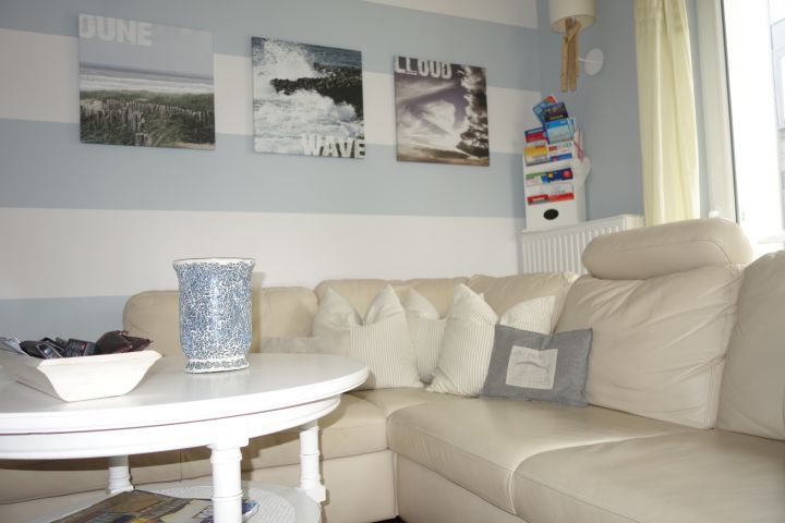 ferienwohnung in bansin objekt 12568 ab 69 euro. Black Bedroom Furniture Sets. Home Design Ideas