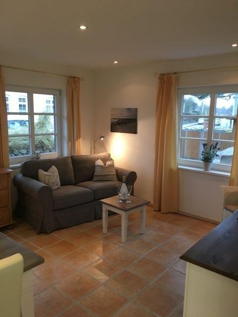 ferienwohnung in westerland objekt 9399 ab 55 euro. Black Bedroom Furniture Sets. Home Design Ideas