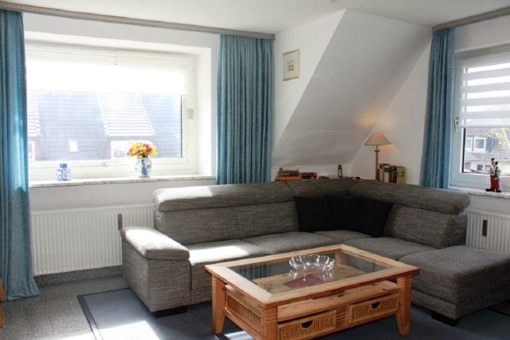 sch ne ferienwohnungen an der nordseek ste von privat. Black Bedroom Furniture Sets. Home Design Ideas
