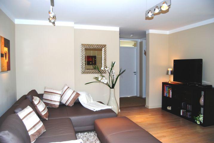 ferienwohnung in wenningstedt braderup sylt objekt 1058 ab 99 euro. Black Bedroom Furniture Sets. Home Design Ideas