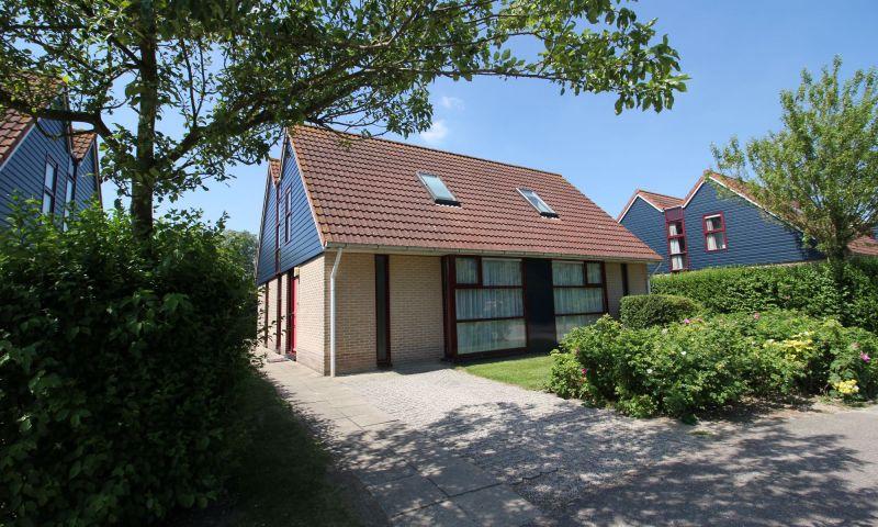Mobilheim Holland Nordseeküste : ▷ schöne ferienwohnungen in zeeland von privat