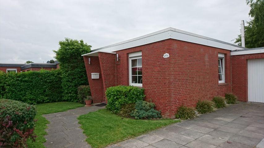 Ferienhaus in dornumersiel objekt 121 ab 40 euro for Ferienhaus nordsee privat