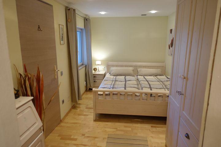 ferienwohnung in porto valtravaglia objekt 6314 ab 75 euro. Black Bedroom Furniture Sets. Home Design Ideas