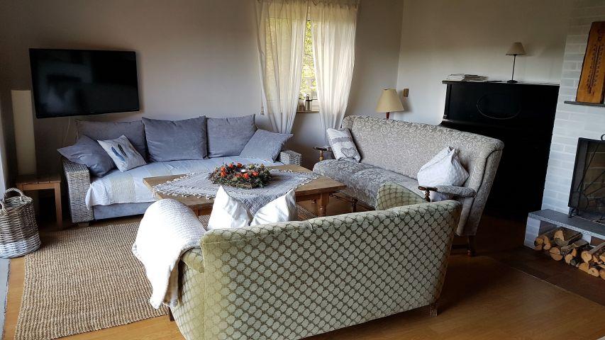 ferienhaus in kilianshof objekt 6792 ab 60 euro. Black Bedroom Furniture Sets. Home Design Ideas