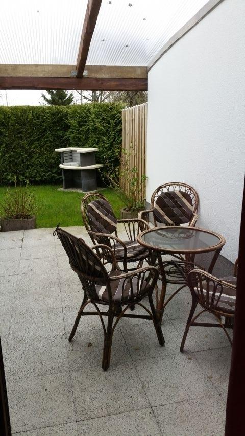 ferienwohnung in bremerhaven objekt 5611 ab 50 euro. Black Bedroom Furniture Sets. Home Design Ideas